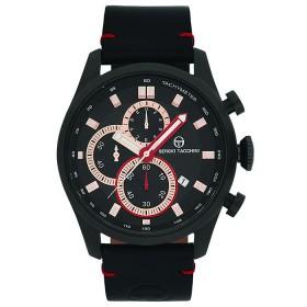 Мъжки часовник Sergio Tacchini Archivio - ST.2.103.02