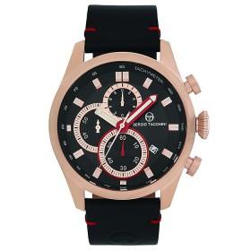 Мъжки часовник Sergio Tacchini Archivio - ST.2.103.03