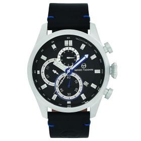 Мъжки часовник Sergio Tacchini Archivio - ST.2.103.04