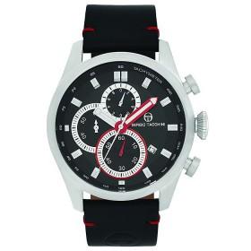 Мъжки часовник Sergio Tacchini Archivio - ST.2.103.05
