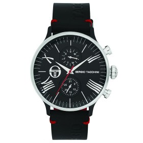 Мъжки часовник Sergio Tacchini Archivio - ST.3.101.01