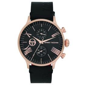 Мъжки часовник Sergio Tacchini Archivio - ST.3.101.03