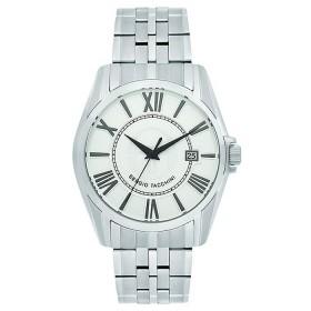 Мъжки часовник Sergio Tacchini City - ST.3.103.02