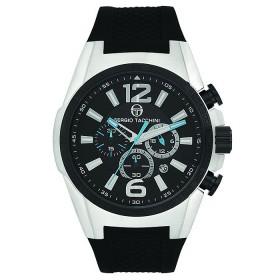 Мъжки часовник Sergio Tacchini Heritech - ST.6.101.04