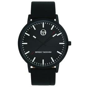 Мъжки часовник Sergio Tacchini City - ST.7.101.01