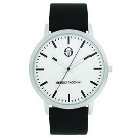 Мъжки часовник Sergio Tacchini City - ST.7.101.02