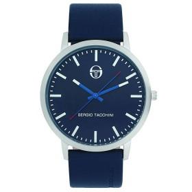 Мъжки часовник Sergio Tacchini City - ST.7.101.04