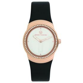 Дамски часовник Sergio Tacchini City - ST.7.106.01