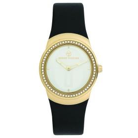 Дамски часовник Sergio Tacchini City - ST.7.106.02