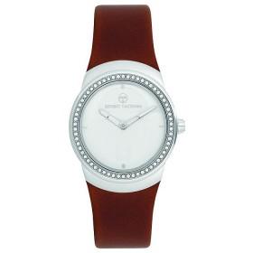 Дамски часовник Sergio Tacchini City - ST.7.106.03