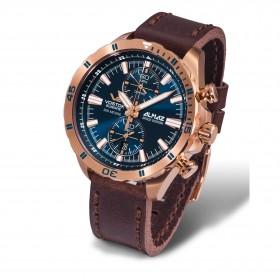 Мъжки часовник Vostok Almaz - 6S11 320B262-1