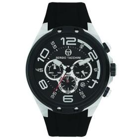 Мъжки часовник Sergio Tacchini Limited Edition - STX500.02