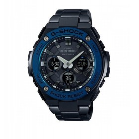 Casio G-Shock GST-W110BD-1A2ER