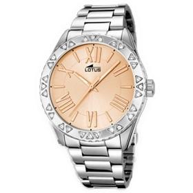 Дамски часовник Lotus Cool - 15991/2