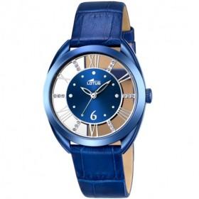Дамски часовник Lotus Trendy - 18253/2