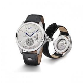 Мъжки часовник Kronsegler - KS745S