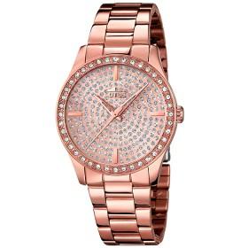 Дамски часовник Lotus Trendy - 18136/1