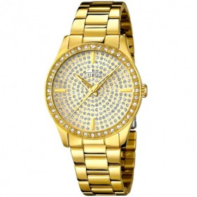 Дамски часовник Lotus Trendy - 18135/1