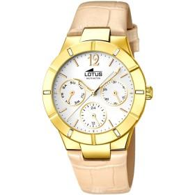 Дамски часовник Lotus Trendy - 15917/1