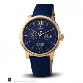 Мъжки часовник Kronsegler - KS702Ago