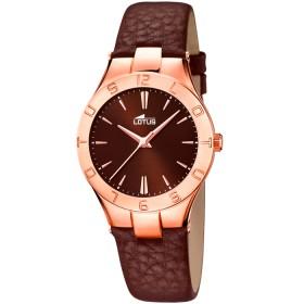 Дамски часовник Lotus Trendy - 15901/2