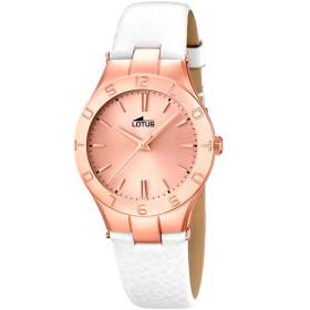 Дамски часовник Lotus Trendy - 15901/1