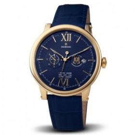 Мъжки часовник Kronsegler - KS702A-GBLA
