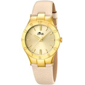 Дамски часовник Lotus Trendy - 15900/2