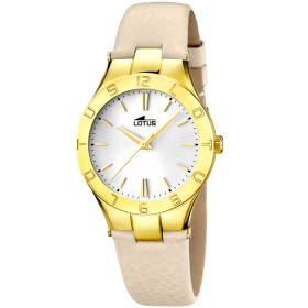 Дамски часовник Lotus Trendy - 15900/1