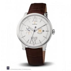 Мъжки часовник Kronsegler - KS702A