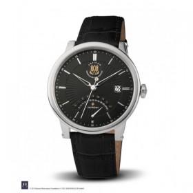 Мъжки часовник Kronsegler - KS700
