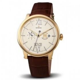 Мъжки часовник Kronsegler - KS702A-G