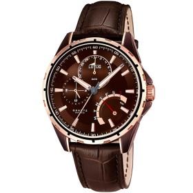 Мъжки часовник Lotus Smart Casual - 18211/1