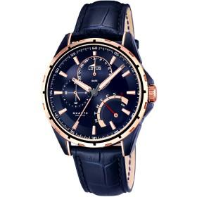 Мъжки часовник Lotus Smart Casual - 18210/1