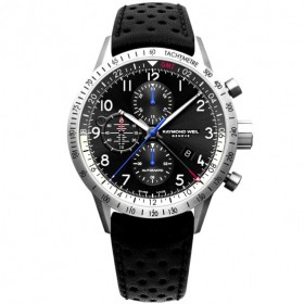 Raymond Weil Freelancer - 7754-TIC-05209