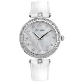 Дамски часовник Pierre Lannier - 066L690