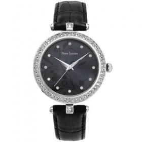 Дамски часовник Pierre Lannier - 066L693