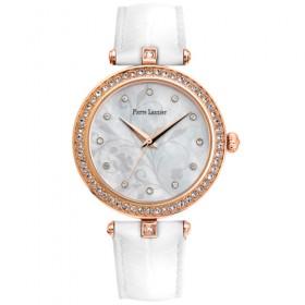 Дамски часовник Pierre Lannier - 067L990