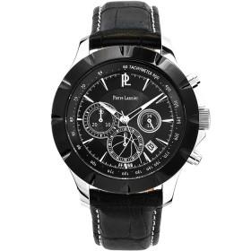 Мъжки часовник Pierre Lannier - 200D333