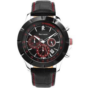 Мъжки часовник Pierre Lannier - 200D353