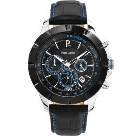 Мъжки часовник Pierre Lannier - 200D363