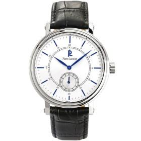 Мъжки часовник Pierre Lannier - 221C123