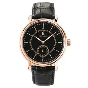 Мъжки часовник Pierre Lannier - 222C033