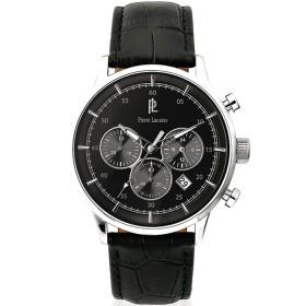 Мъжки часовник Pierre Lannier - 224G133