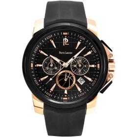 Мъжки часовник Pierre Lannier - 229D439