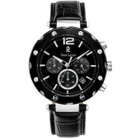 Мъжки часовник Pierre Lannier - 273D133