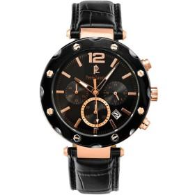 Мъжки часовник Pierre Lannier - 275G433