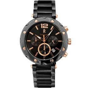 Мъжки часовник Pierre Lannier - 278C439