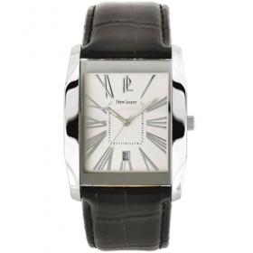 Мъжки часовник Pierre Lannier - 283A123