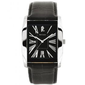 Мъжки часовник Pierre Lannier - 283A133